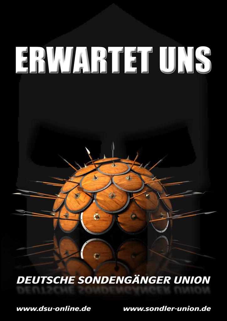ERWARTET-UNS