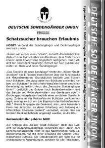 KSA-Schatzsucher-brauchen-Erlaubnis_1-212x300