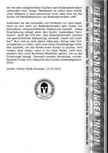 KSA-Schatzsucher-brauchen-Erlaubnis_2-212x300